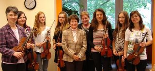 2012_06_Musikschule
