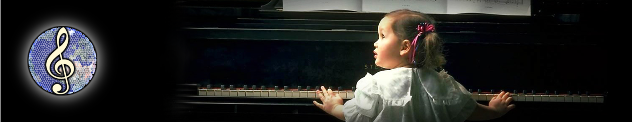 Förderverein der Kreismusikschule